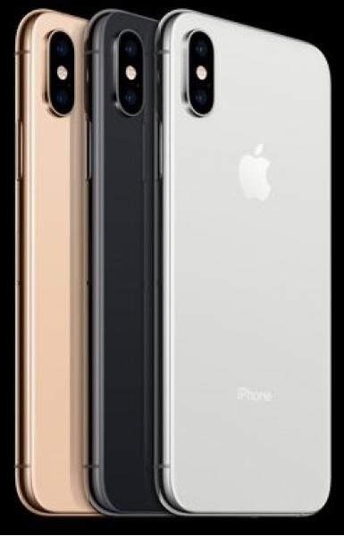67e9b8f36f6 Global Repair   Apple iPhone Xs